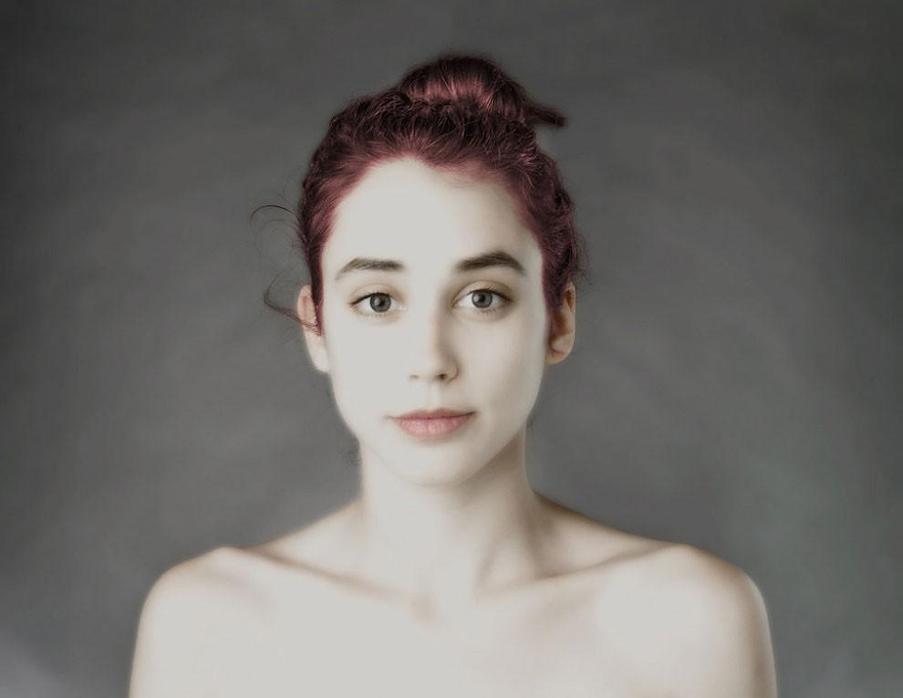 photoshop-canoni-bellezza-femminile-mondo-esther-honig-23