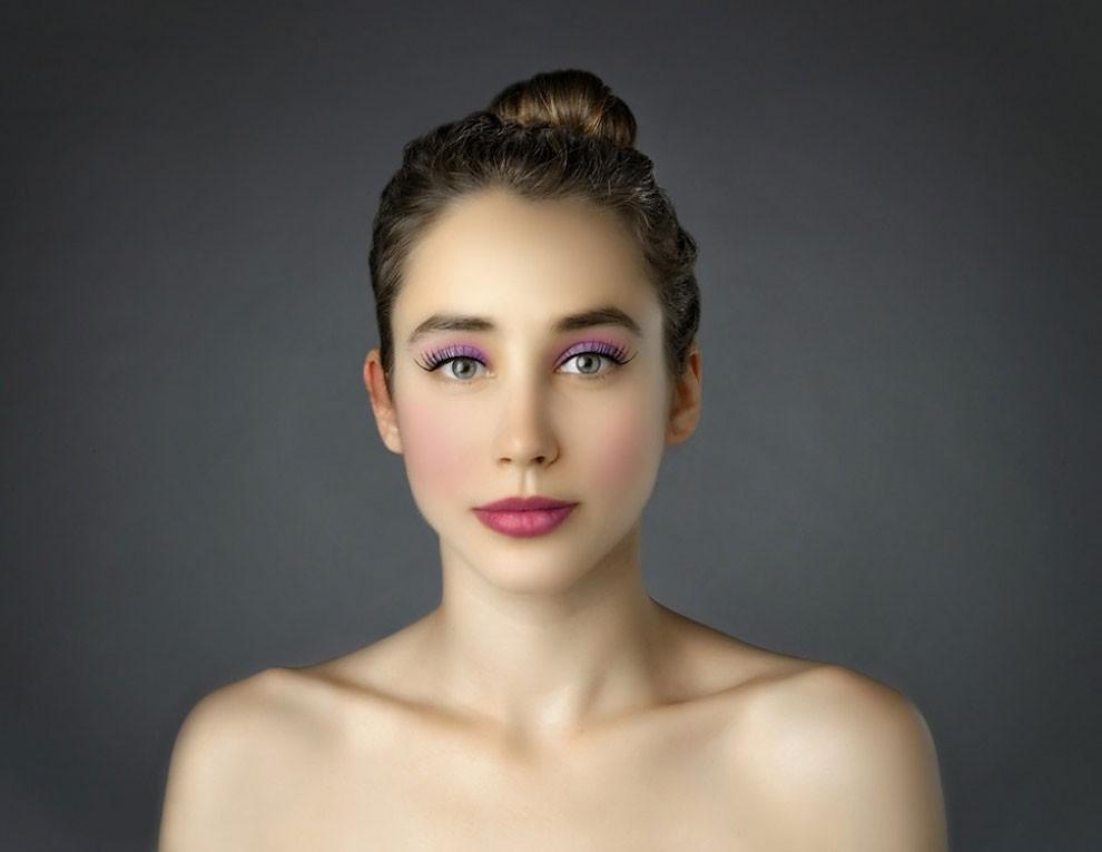 photoshop-canoni-bellezza-femminile-mondo-esther-honig-24