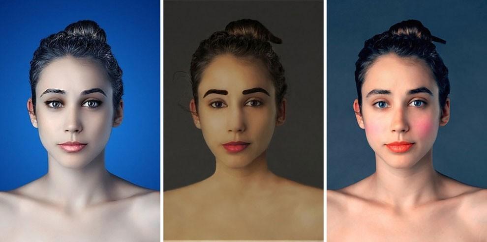 photoshop-canoni-bellezza-femminile-mondo-esther-honig-25