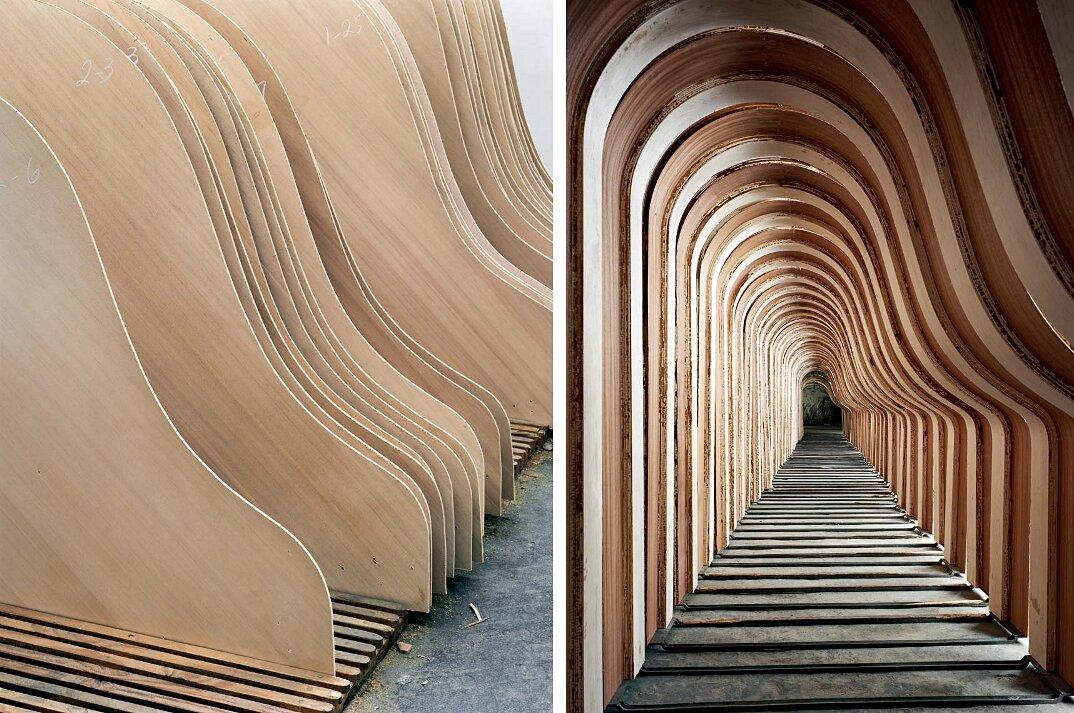 pianoforti-steinway-fabbrica-fotografie-costruzione-christopher-payne-02