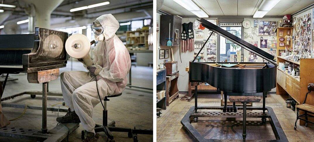 pianoforti-steinway-fabbrica-fotografie-costruzione-christopher-payne-05