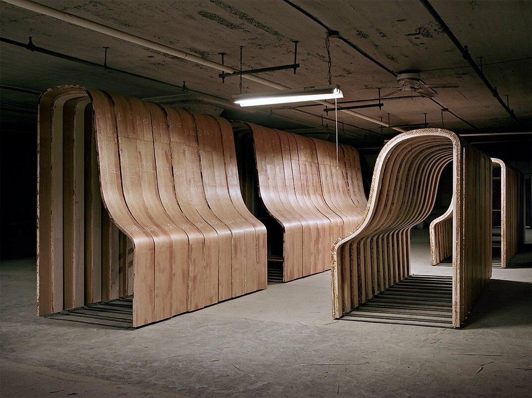 pianoforti-steinway-fabbrica-fotografie-costruzione-christopher-payne-32