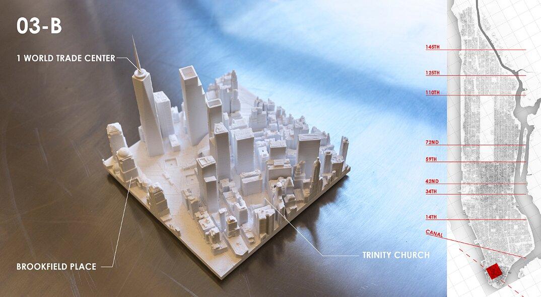 plastico-puzzle-3d-new-york-microscape-01