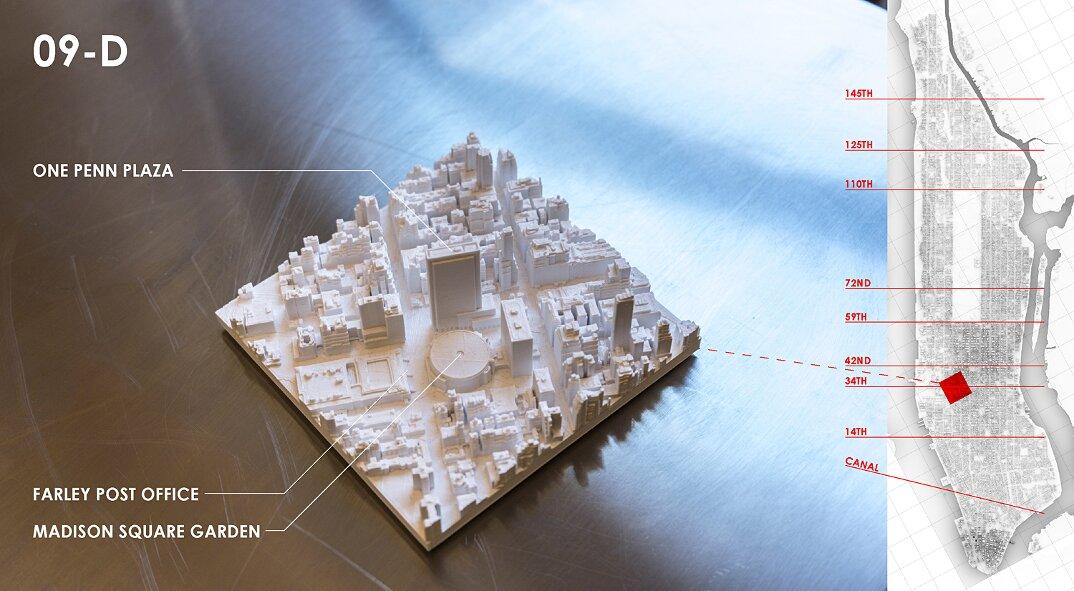 plastico-puzzle-3d-new-york-microscape-03