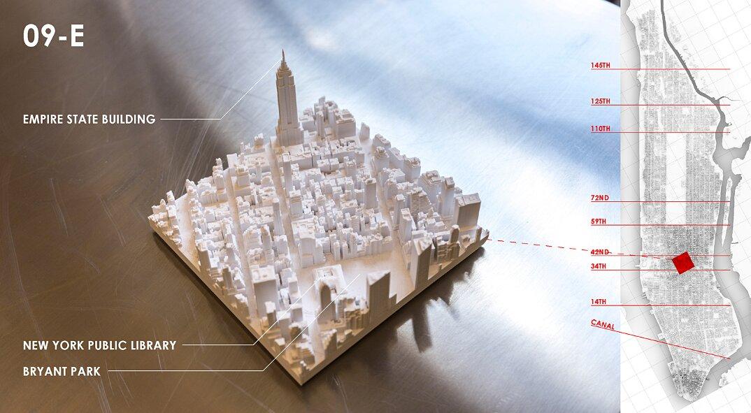 plastico-puzzle-3d-new-york-microscape-04