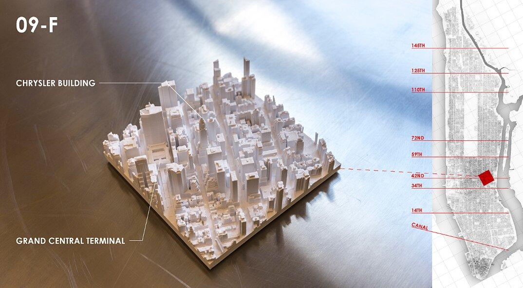 plastico-puzzle-3d-new-york-microscape-05