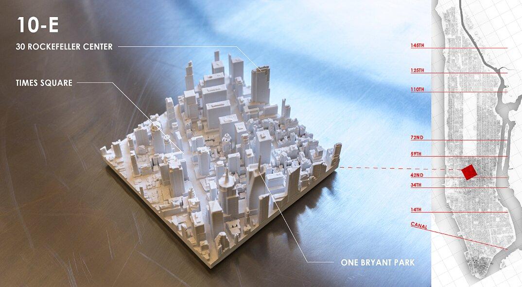 plastico-puzzle-3d-new-york-microscape-06