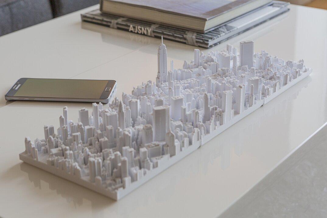 plastico-puzzle-3d-new-york-microscape-07