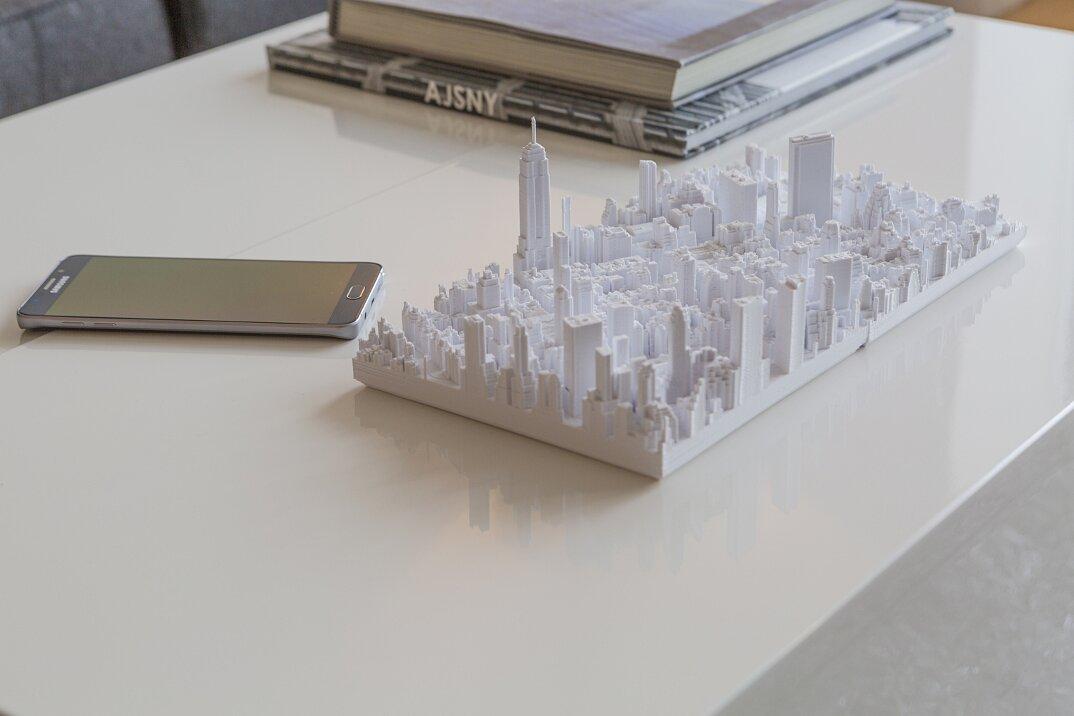 plastico-puzzle-3d-new-york-microscape-08