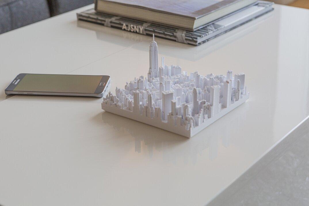 plastico-puzzle-3d-new-york-microscape-09