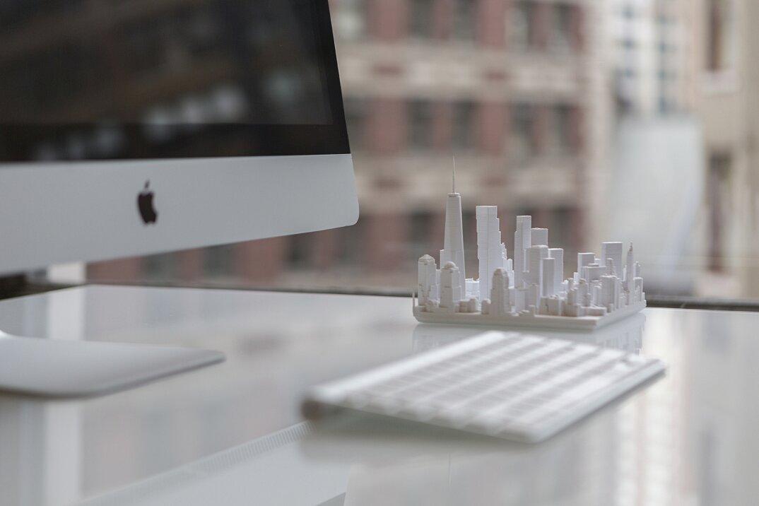 plastico-puzzle-3d-new-york-microscape-10