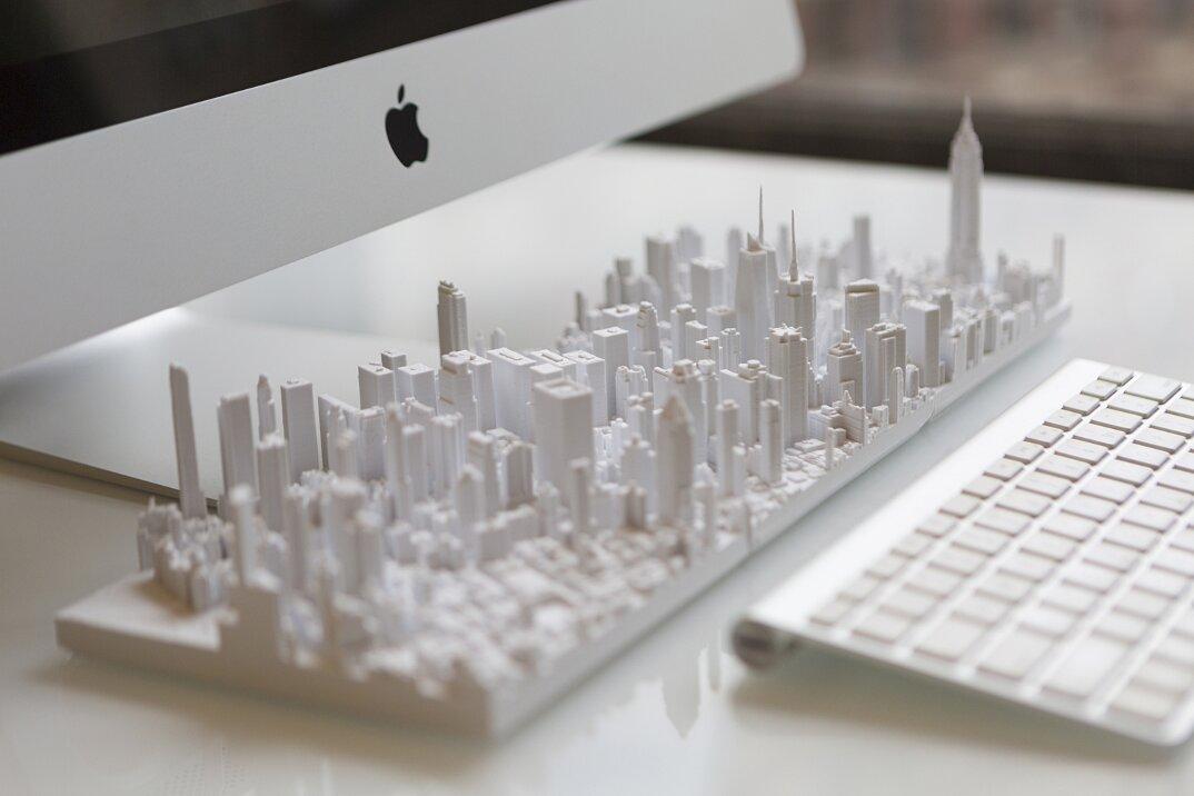 plastico-puzzle-3d-new-york-microscape-11