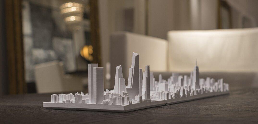 plastico-puzzle-3d-new-york-microscape-14