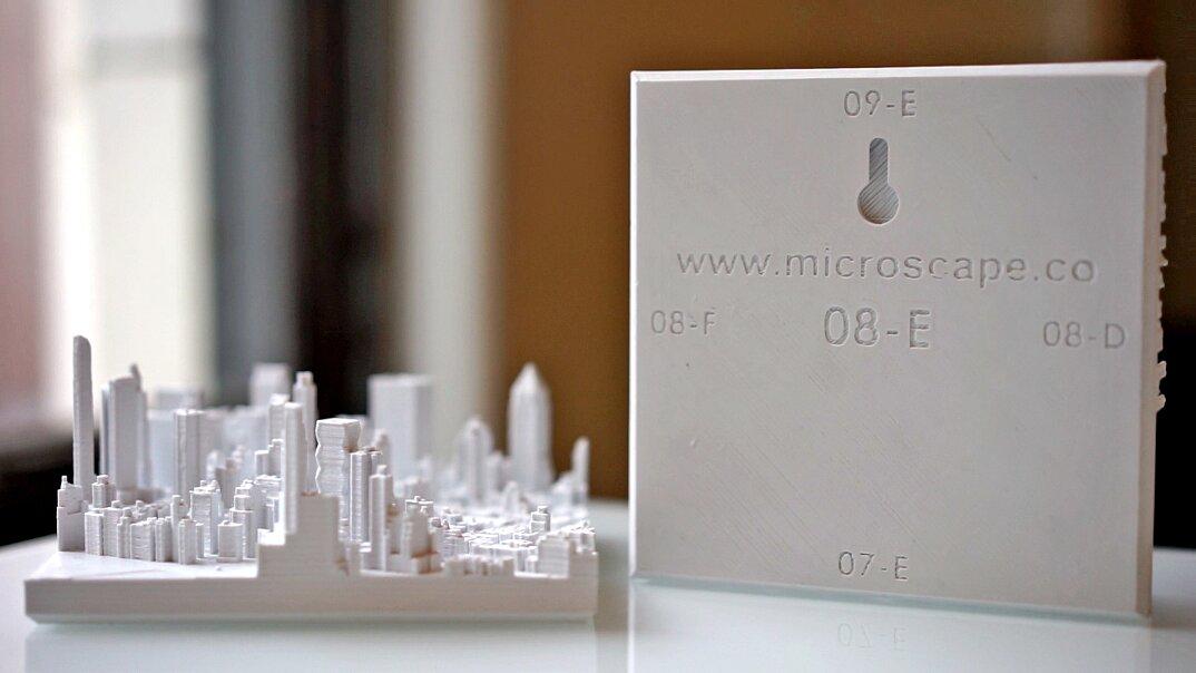 plastico-puzzle-3d-new-york-microscape-16