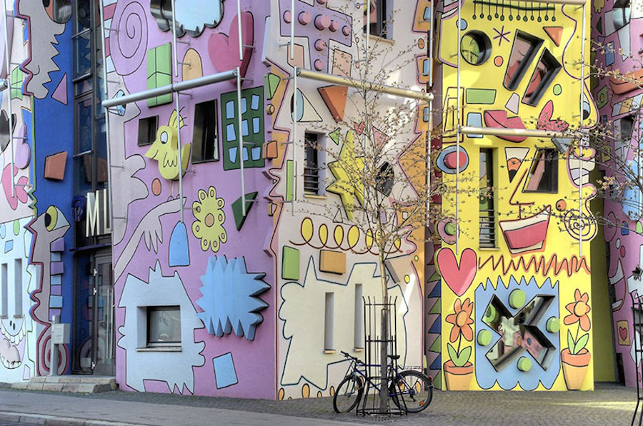 pop-art-street-palazzo-braunschweig-germania-happy-rizzi-2