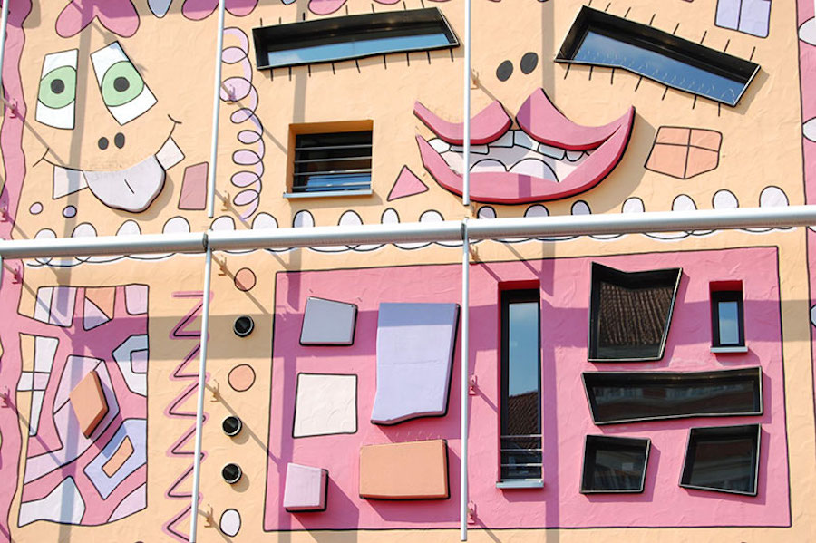 pop-art-street-palazzo-braunschweig-germania-happy-rizzi-3