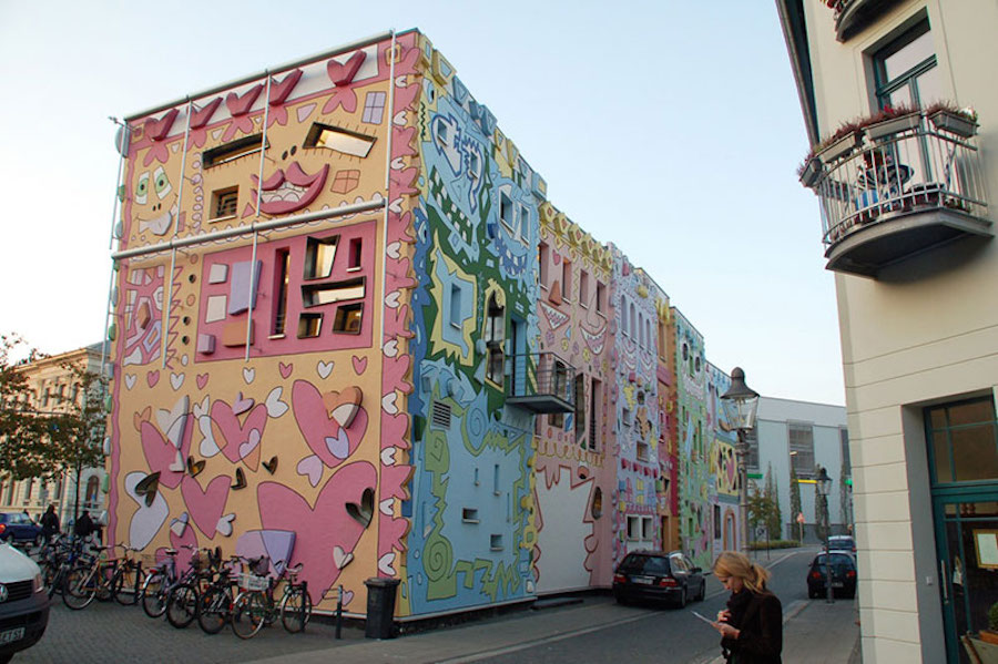 pop-art-street-palazzo-braunschweig-germania-happy-rizzi-4