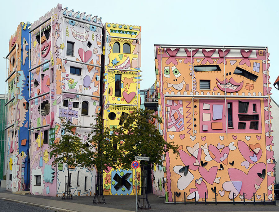 pop-art-street-palazzo-braunschweig-germania-happy-rizzi-5