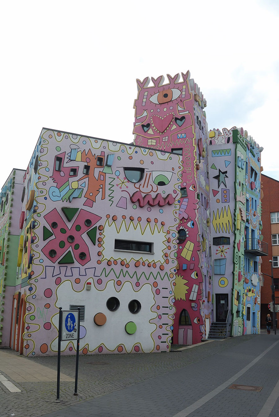 pop-art-street-palazzo-braunschweig-germania-happy-rizzi-6