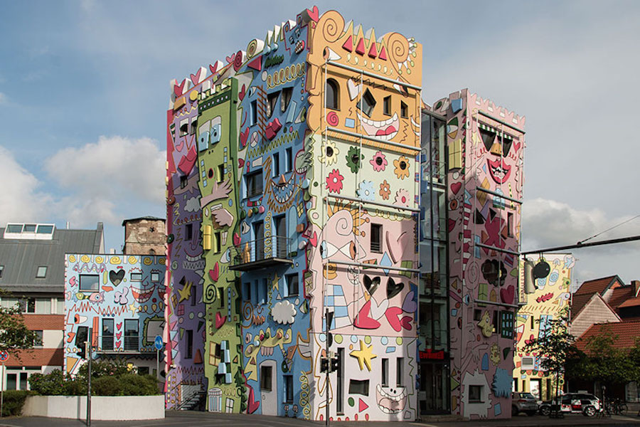 pop-art-street-palazzo-braunschweig-germania-happy-rizzi-7