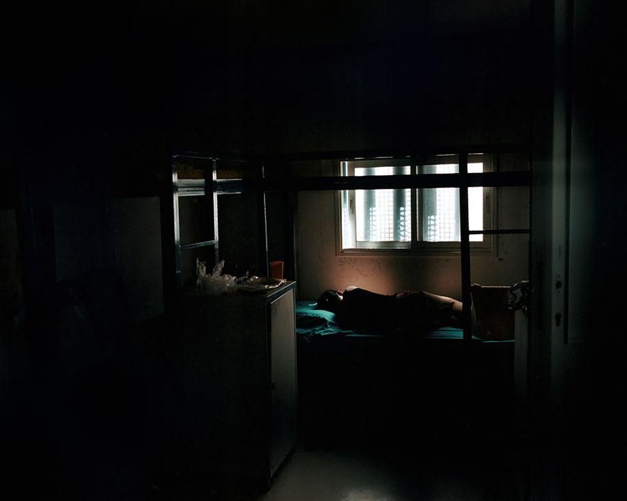 prigione-femminile-israele-fotografia-interno-tomer-ifrah-01