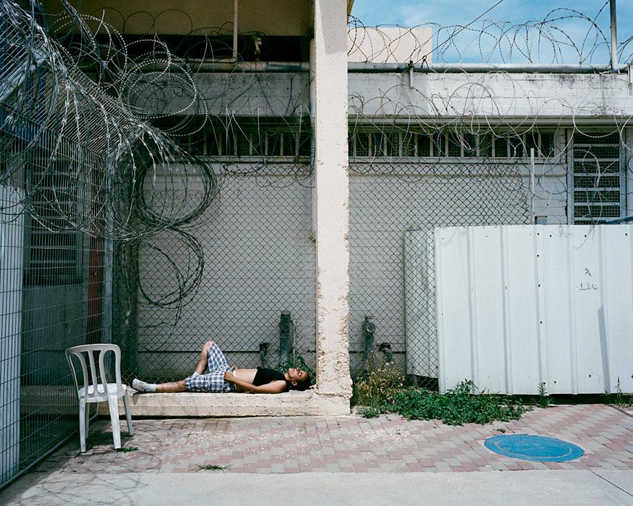 prigione-femminile-israele-fotografia-interno-tomer-ifrah-02