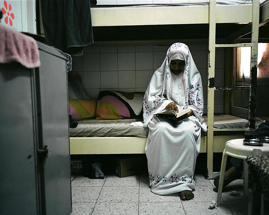 prigione-femminile-israele-fotografia-interno-tomer-ifrah-03