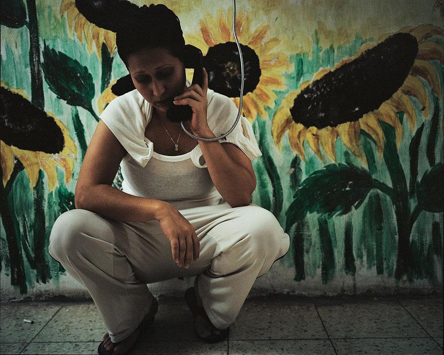 prigione-femminile-israele-fotografia-interno-tomer-ifrah-04