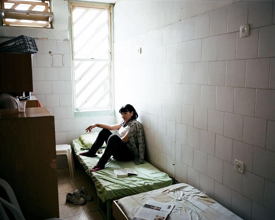 prigione-femminile-israele-fotografia-interno-tomer-ifrah-05