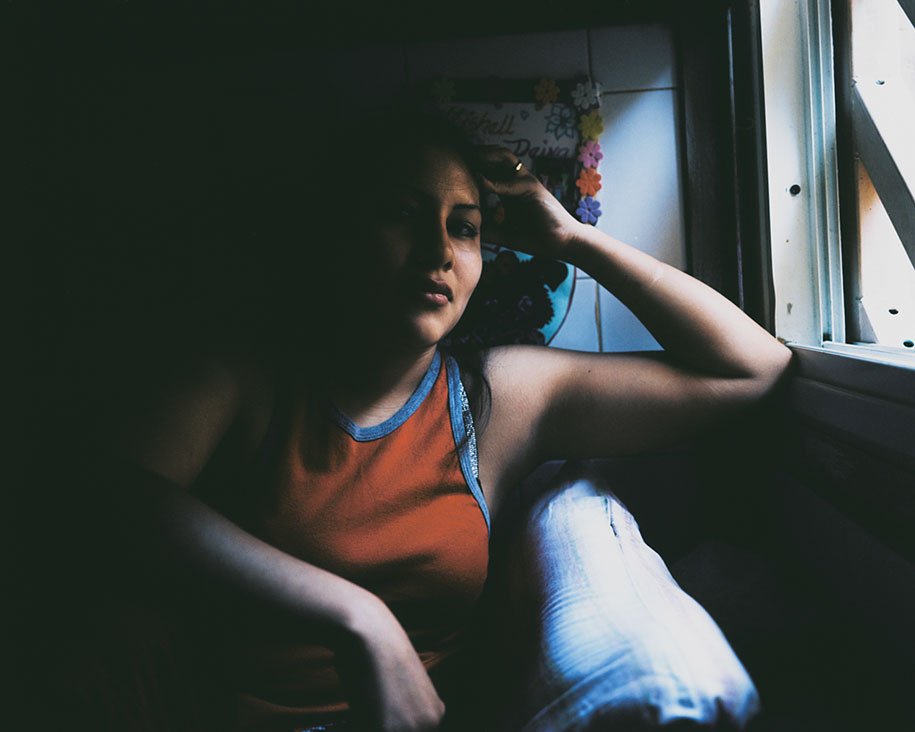 prigione-femminile-israele-fotografia-interno-tomer-ifrah-07