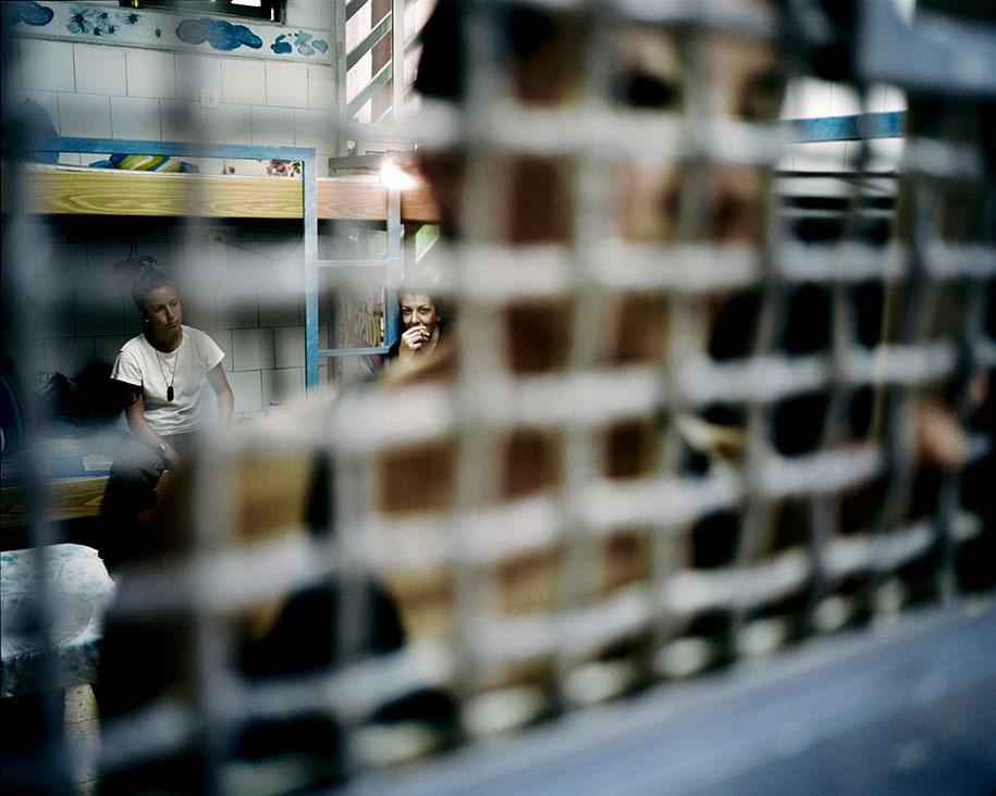 prigione-femminile-israele-fotografia-interno-tomer-ifrah-09