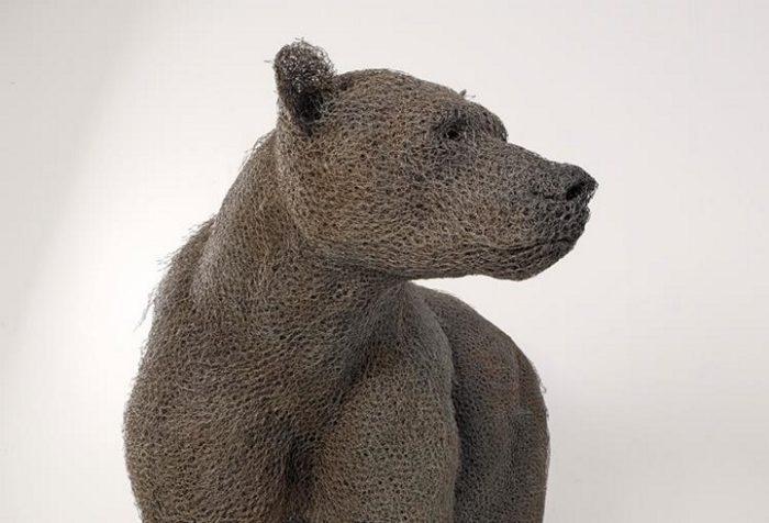 sculture-animali-filo-metallo-kendra-haste-01