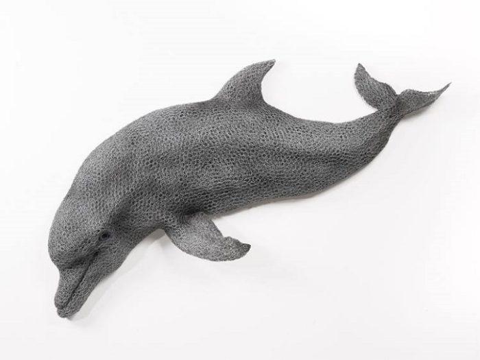 sculture-animali-filo-metallo-kendra-haste-02