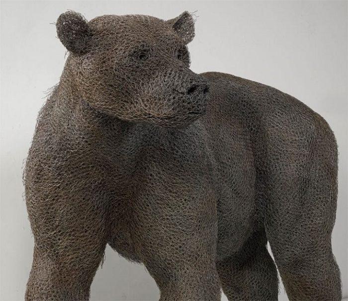 sculture-animali-filo-metallo-kendra-haste-03