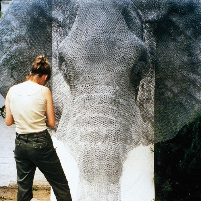 sculture-animali-filo-metallo-kendra-haste-04