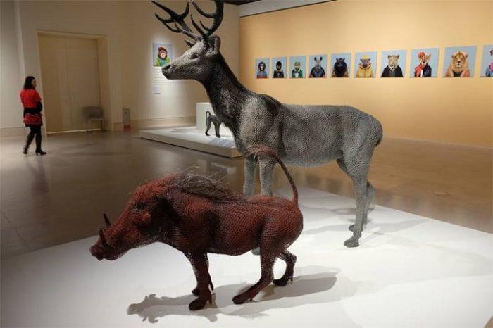 sculture-animali-filo-metallo-kendra-haste-06