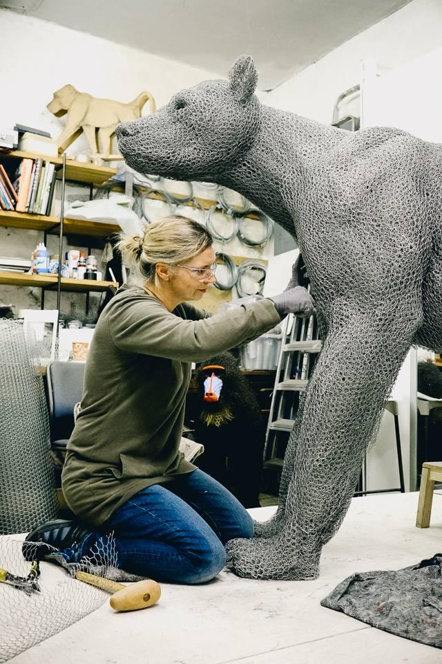 sculture-animali-filo-metallo-kendra-haste-07