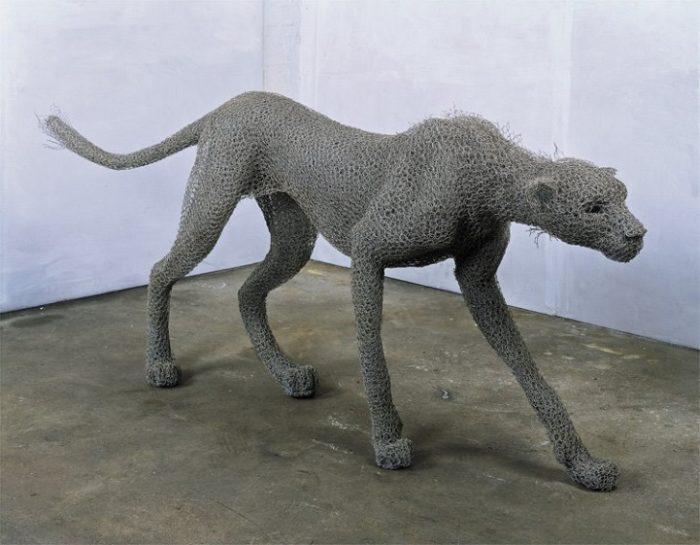 sculture-animali-filo-metallo-kendra-haste-08