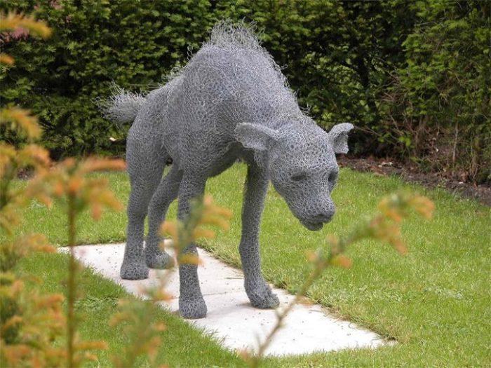 sculture-animali-filo-metallo-kendra-haste-09
