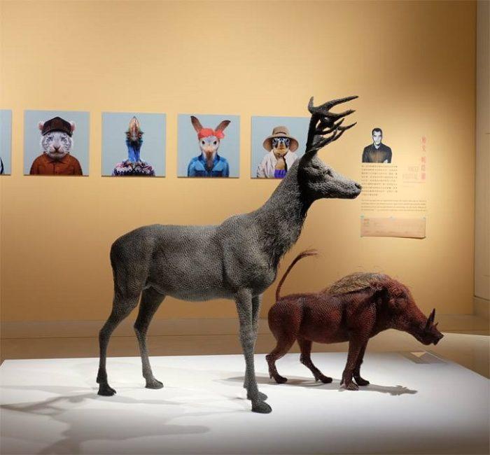 sculture-animali-filo-metallo-kendra-haste-10