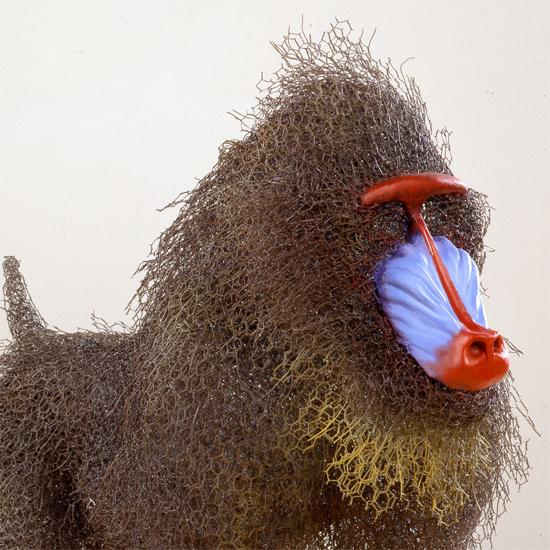 sculture-animali-filo-metallo-kendra-haste-11