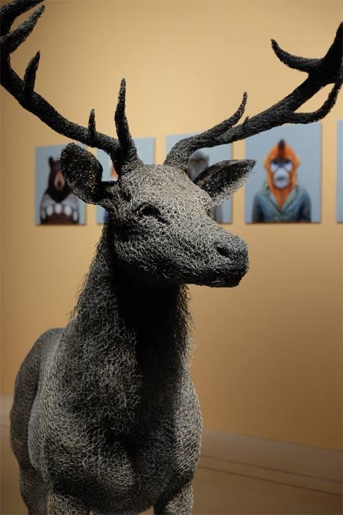 sculture-animali-filo-metallo-kendra-haste-13
