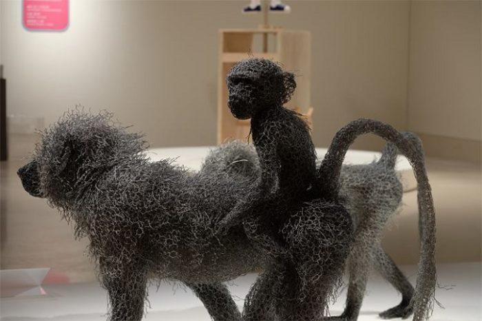 sculture-animali-filo-metallo-kendra-haste-14
