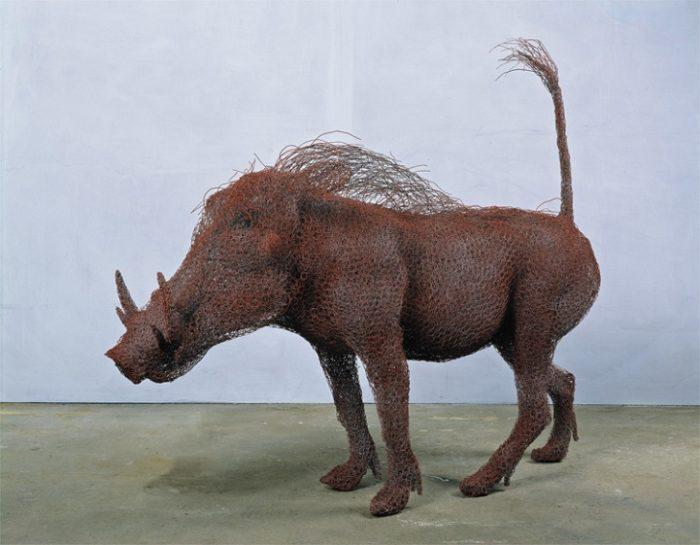 sculture-animali-filo-metallo-kendra-haste-17