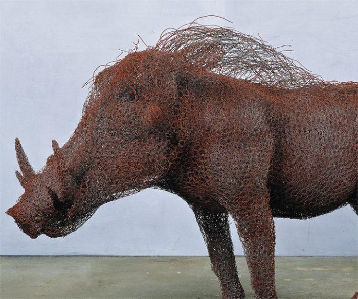 sculture-animali-filo-metallo-kendra-haste-18