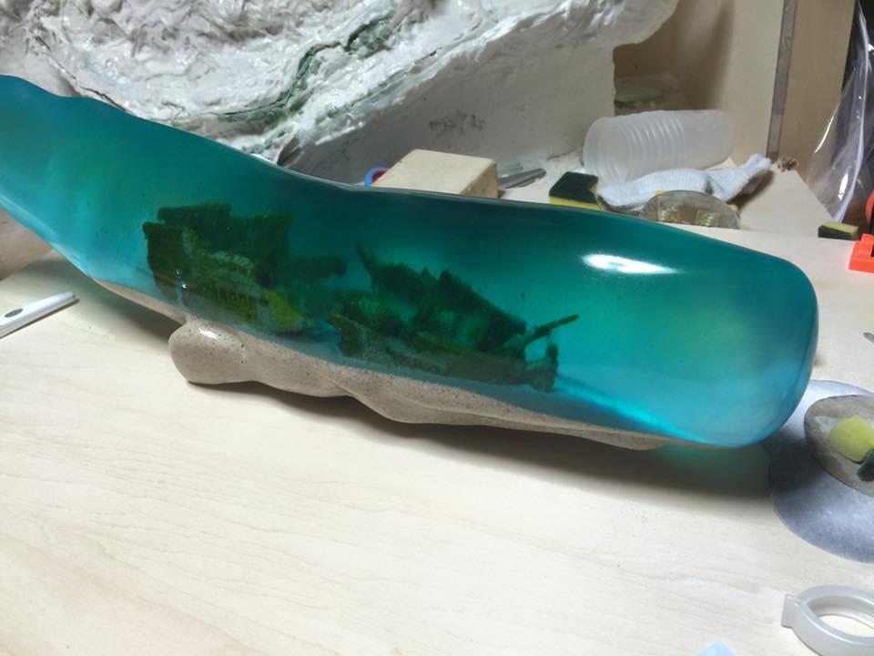 sculture-balene-trasparenti-buddismo-isana-yamada-02