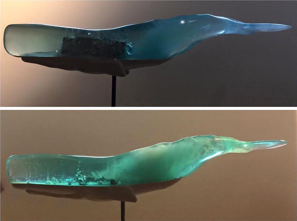 sculture-balene-trasparenti-buddismo-isana-yamada-04
