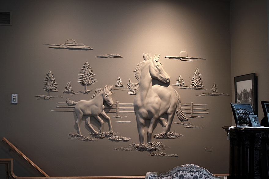 sculture-bassorilievi-stucco-pareti-bernie-mitchell-3