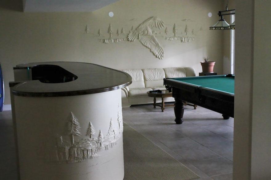 sculture-bassorilievi-stucco-pareti-bernie-mitchell-4