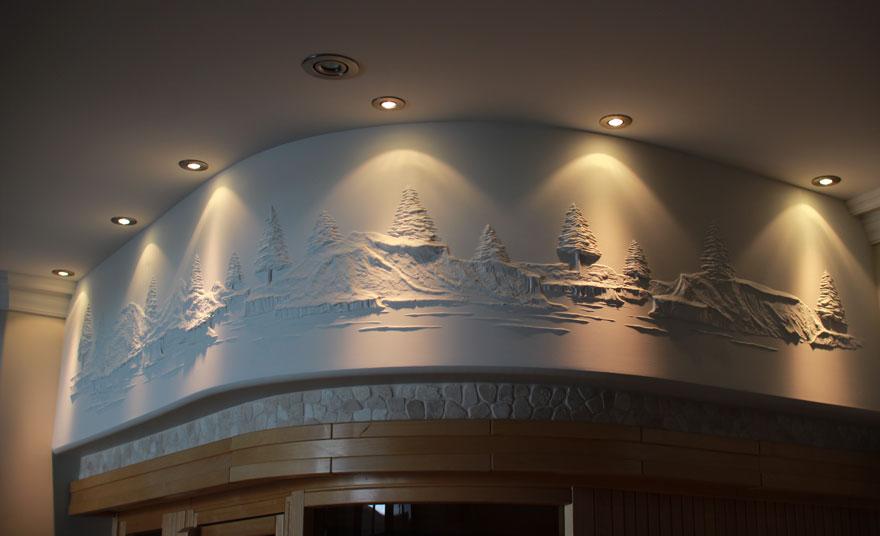 sculture-bassorilievi-stucco-pareti-bernie-mitchell-7